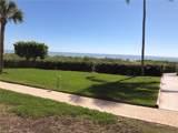 2230 Camino Del Mar Drive - Photo 21