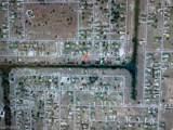 1820 21st Street - Photo 1