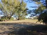4205 Kismet Parkway - Photo 2