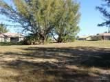 4205 Kismet Parkway - Photo 5