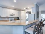 15922 Cutters Court - Photo 13