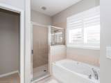 15922 Cutters Court - Photo 23