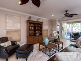 15922 Cutters Court - Photo 9