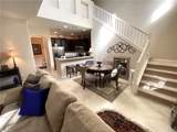 11796 Paseo Grande Boulevard - Photo 3