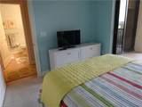 5793 Cape Harbour Drive - Photo 10
