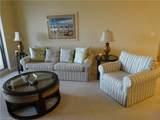 5793 Cape Harbour Drive - Photo 2