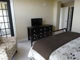 5793 Cape Harbour Drive - Photo 21