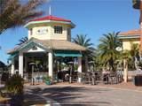 5793 Cape Harbour Drive - Photo 24