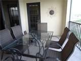 5793 Cape Harbour Drive - Photo 4