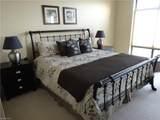5793 Cape Harbour Drive - Photo 6