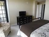 5793 Cape Harbour Drive - Photo 7