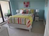 5793 Cape Harbour Drive - Photo 8