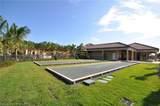 9826 Giaveno Circle - Photo 29