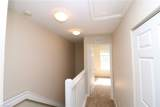 8077 Pacific Beach Drive - Photo 10