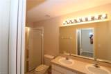 8077 Pacific Beach Drive - Photo 12