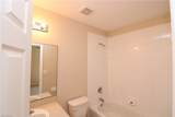 8077 Pacific Beach Drive - Photo 14