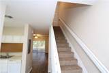 8077 Pacific Beach Drive - Photo 9