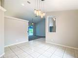 416 11th Court - Photo 19