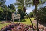 3049 Gulf Drive - Photo 2