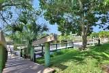 12871 Seaside Key Court - Photo 3