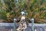 805 Gulf Drive - Photo 22