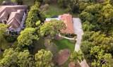 13522 Pine Villa Lane - Photo 26