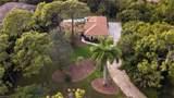 13522 Pine Villa Lane - Photo 27