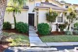 15101 Parkside Drive - Photo 4