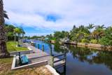 827 Gulf Drive - Photo 32