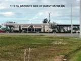 3034 Tropicana Parkway - Photo 3