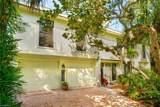 4455 Gulf Pines Drive - Photo 1