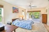 4455 Gulf Pines Drive - Photo 10