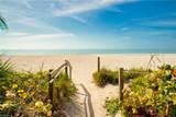 4455 Gulf Pines Drive - Photo 18