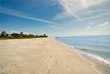 4455 Gulf Pines Drive - Photo 19