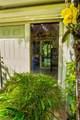4455 Gulf Pines Drive - Photo 2