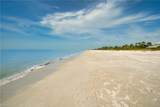 4455 Gulf Pines Drive - Photo 20