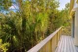 4455 Gulf Pines Drive - Photo 21