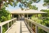4455 Gulf Pines Drive - Photo 22