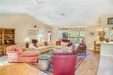 4455 Gulf Pines Drive - Photo 3