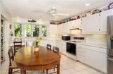 4455 Gulf Pines Drive - Photo 6