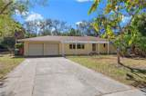 1344 Coconut Drive - Photo 1