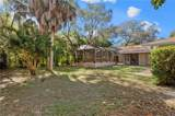 1344 Coconut Drive - Photo 30