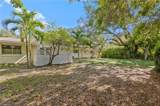 1344 Coconut Drive - Photo 31