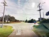 760 Mirror Lakes Drive - Photo 2