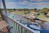 1789 Four Mile Cove Parkway - Photo 4