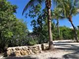 4321 Sol Vista Drive - Photo 1