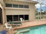 2802 50th Terrace - Photo 22