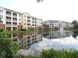 11001 Gulf Reflections Drive - Photo 23