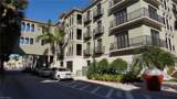 8011 Via Monte Carlo Way - Photo 1