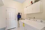 9391 Old Hickory Circle - Photo 12